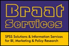 Braat Services